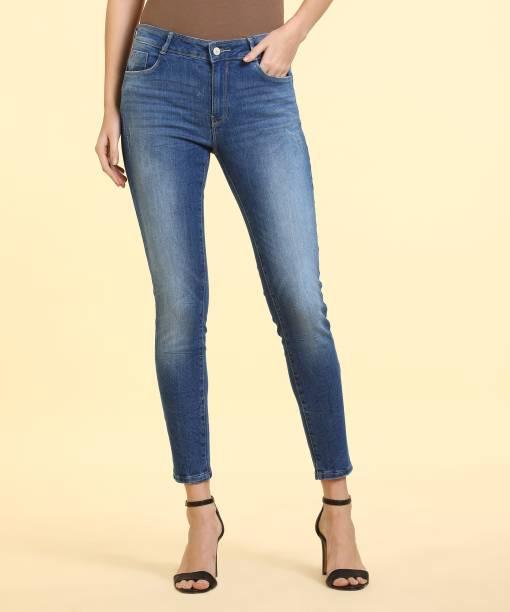 653a2233c69 Millennial Officewear Jeans Shorts - Buy Millennial Officewear Jeans ...