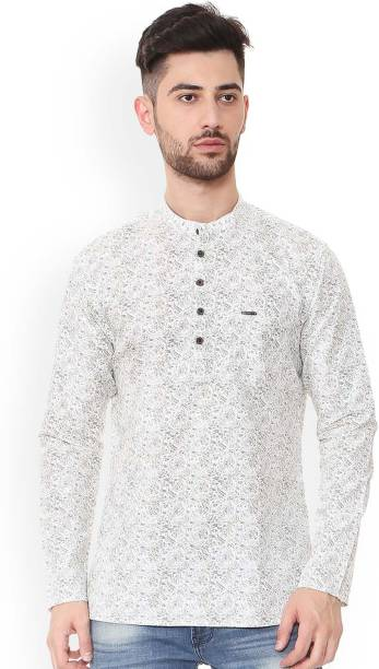 d32c43946c92e4 Mens Traditional Wear - Buy Men s Ethnic Wear Online at Best Prices ...