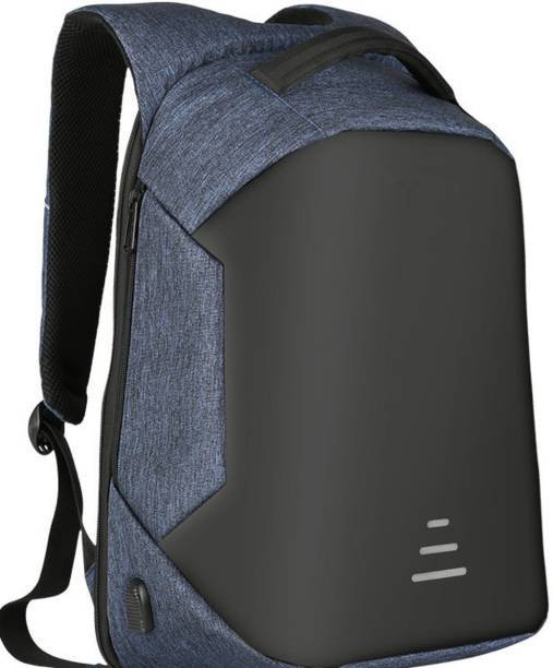 Stylezit 15.6 inch inch Laptop Backpack a77cba3501902
