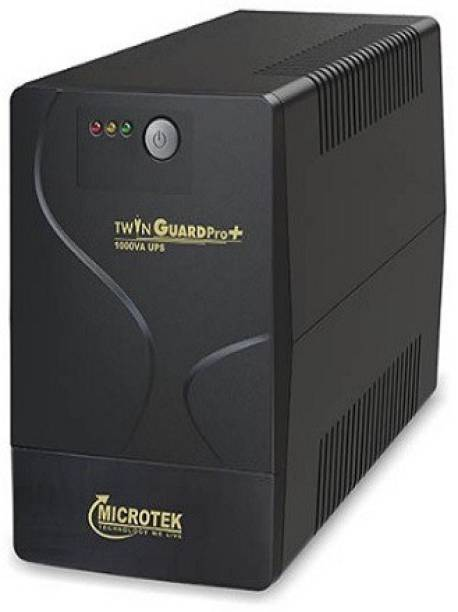 Router Ups - Buy Router Ups Online at Best Prices In India