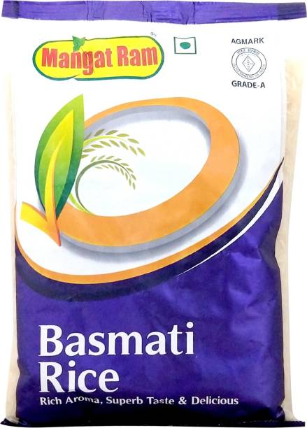 Titan Basmati Rice - Buy Titan Basmati Rice Online at Best Prices In