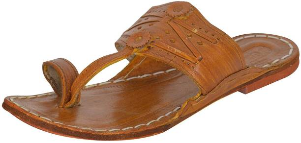 Online Buy Best Floaters Gogo Sandals At 43RjL5A