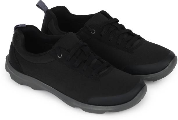 CROCS Crocs Busy Day Stretch Lace-up Casuals For Women