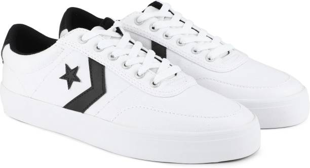 5bc4bce99af0e Converse Footwear - Buy Converse Footwear Online at Best Prices in ...