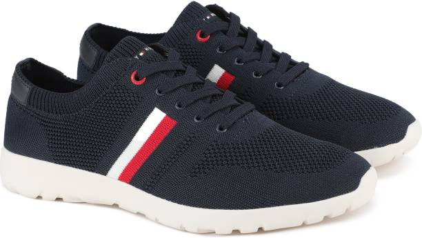 b57f3866f0d2 Tommy Hilfiger Mens Footwear - Buy Tommy Hilfiger Mens Footwear ...