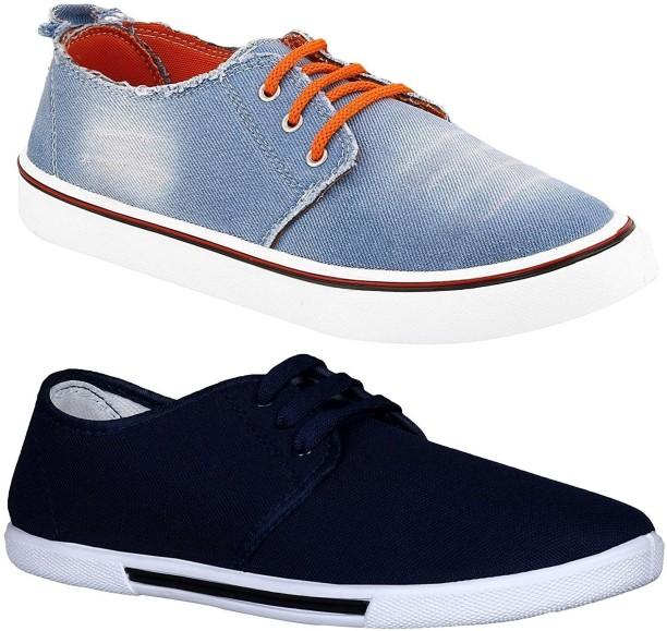 Men's Footwear - Buy Branded Men's