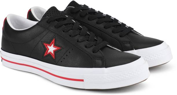 1c4d4d00c Converse Shoes - Buy Converse Shoes online at Best Prices in India ...