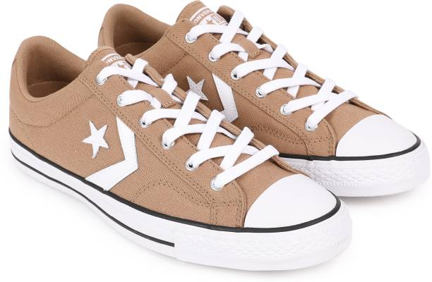 facc18097cd Converse Casual Shoes - Buy Converse Casual Shoes Online at Best ...