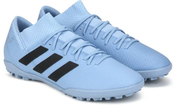 5079cb7f165 Adidas Football Shoes - Buy Adidas Football Boots Online at Best ...