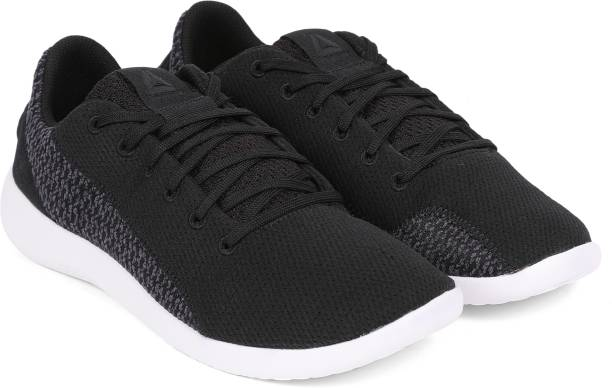 Reebok Womens Footwear - Buy Reebok Womens Footwear Online at Best ... 425809ec6