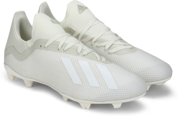06b6b12278b ... discount adidas x 18.3 fg football shoes for men 62131 d633e
