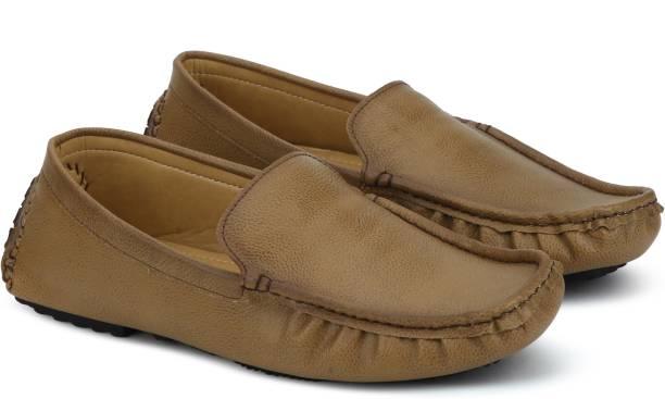 Driving Shoes Mens Footwear Buy Driving Shoes Mens Footwear Online
