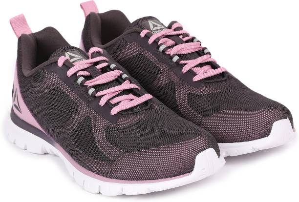 Reebok Shoes For Women - Buy Reebok Womens Footwear Online at Best ... 4dd28577ab10