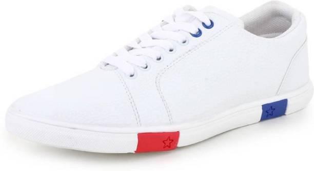 DEALSINJAIPUR Sneakers For Men