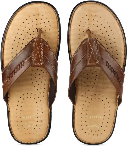a53f8664304a Scholl Slippers Flip Flops - Buy Scholl Slippers Flip Flops Online ...