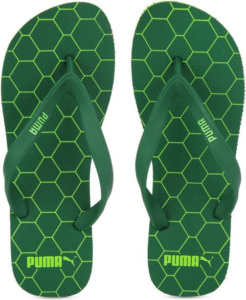 0cec892b70c1 Puma Slippers   Flip Flops - Buy Puma Slippers   Flip Flops Online ...