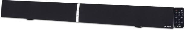F&D T 180x 40 W Portable Bluetooth Soundbar