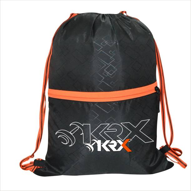1718000281 Fitness Bags - Buy Fitness Bags Online at Best Prices in India