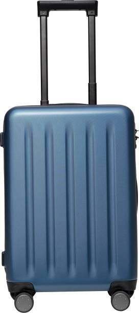 Travel Bags - Buy Luggage Bags, Trolley Bags Suitcases Online at ... 57d51867f1