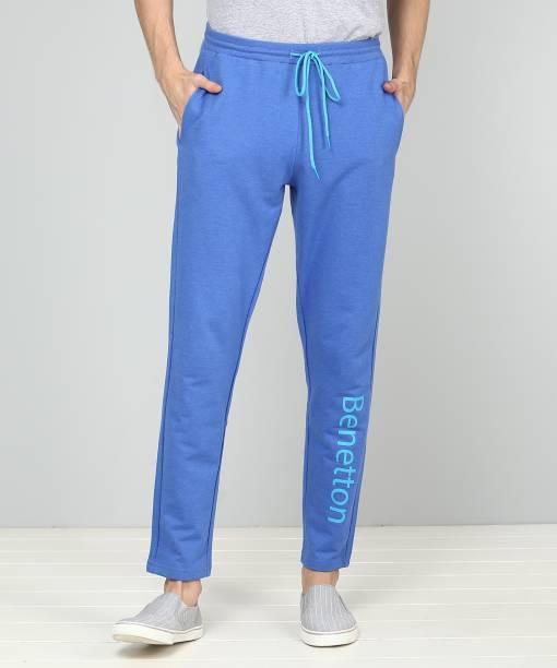 30b96e76d4b United Colors Of Benetton Track Pants - Buy United Colors Of ...