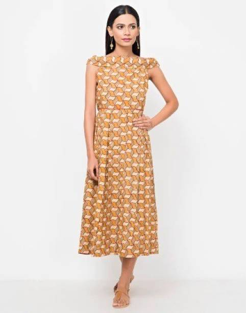 ab77827d77 Fabindia Dresses - Buy Fabindia Dresses Online at Best Prices In ...