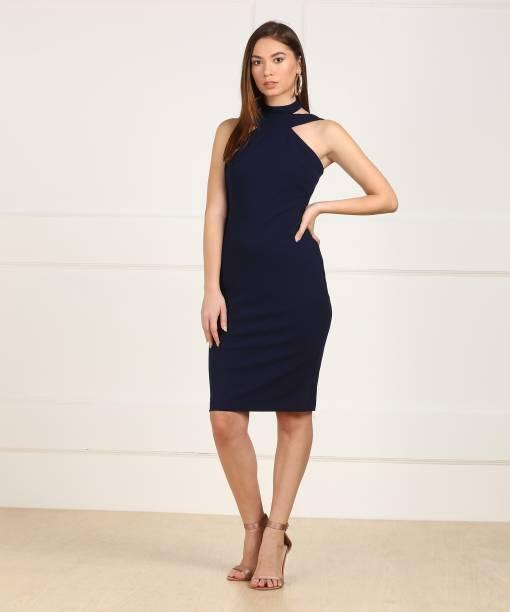 8b964dad11beae Bebe Womens Clothing - Buy Bebe Womens Clothing Online at Best ...