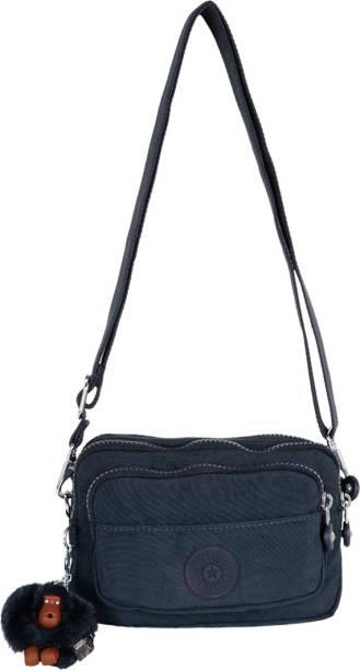 2577394d4bc Kipling Shoulder Bags - Buy Kipling Shoulder Bags Online at Best ...