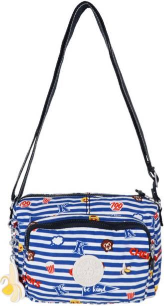 e2eaacbd572 Kipling Handbags - Buy Kipling Handbags Online at Best Prices In ...
