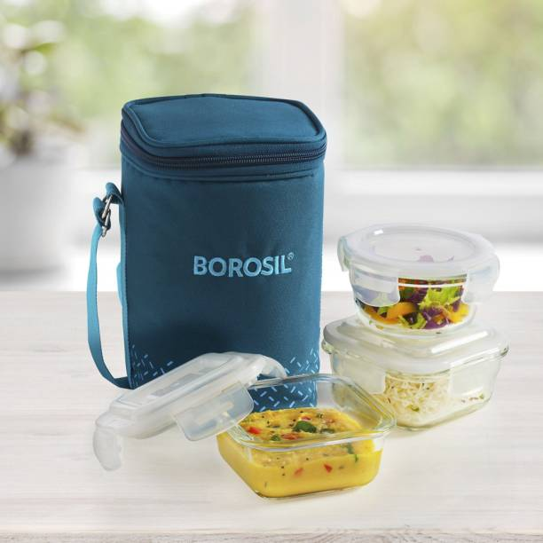 Lunch Boxes - Buy Lunch Boxes Online at Best Prices In India ... 62dfc6ee11968