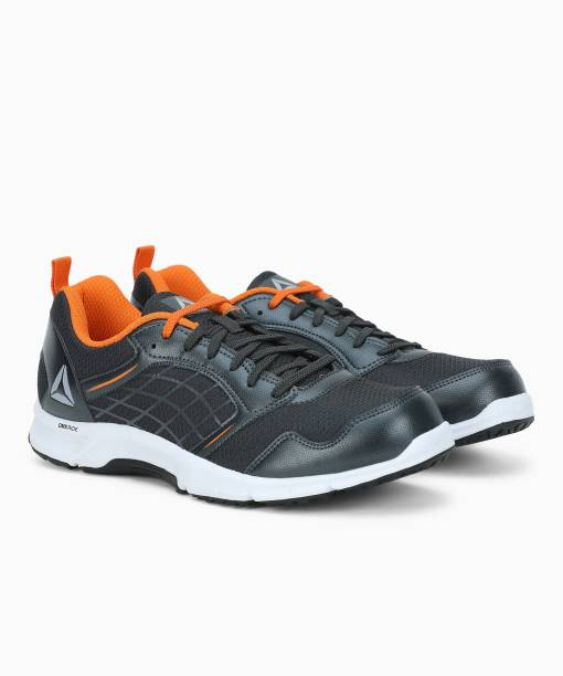 REEBOK ROAD RUSH XTREME Running Shoes For Men 384c04395
