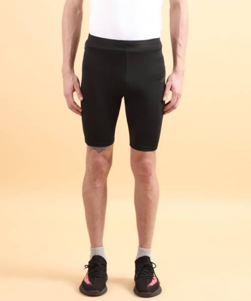 440705c348 Tights for Men - Buy Mens Sports Tights Online at Best Prices in India