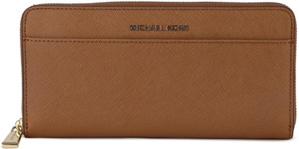 michael kors wallets clutches buy michael kors wallets clutches rh flipkart com