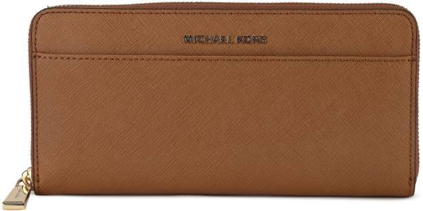 Michael Kors Bags Wallets Belts - Buy Michael Kors Bags Wallets ... e794d6dd5ef4d