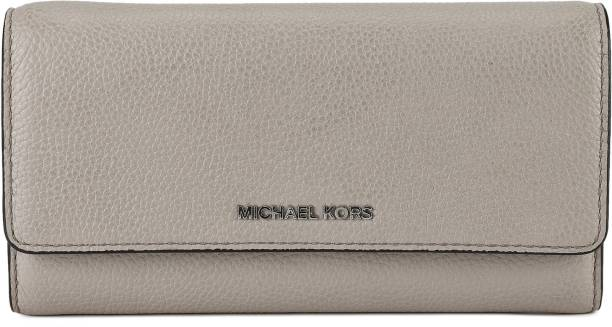 fe713b91a9db85 Michael Kors Bags Wallets Belts - Buy Michael Kors Bags Wallets ...