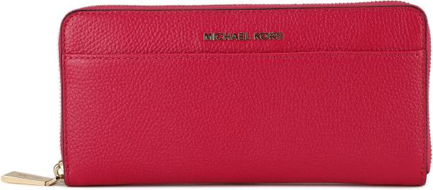 c381f1e0d685 Michael Kors Wallets - Buy Michael Kors Wallets Online at Best ...