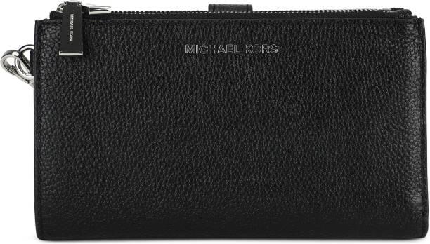 98380d0c1433 Michael Kors Wallets - Buy Michael Kors Wallets Online at Best ...