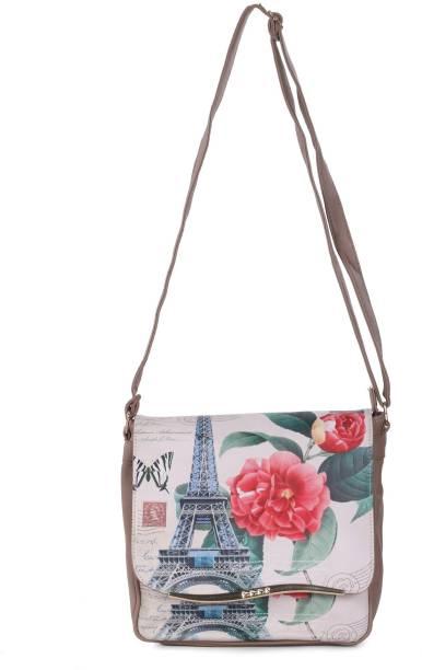 Sling Bag Buy Sling Bag Online At Best Prices In India Flipkart Com