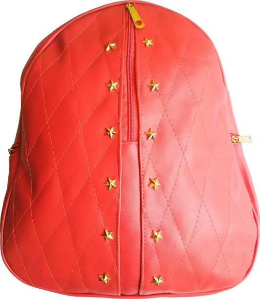 fe951434ed27 Online Shopping India