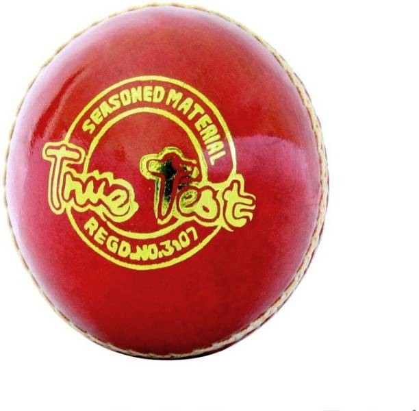 ecc7db6507b Ss Cricket Balls - Buy Ss Cricket Balls Online at Best Prices In ...