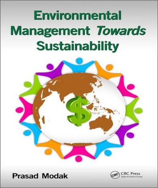 Environmental Management towards Sustainability