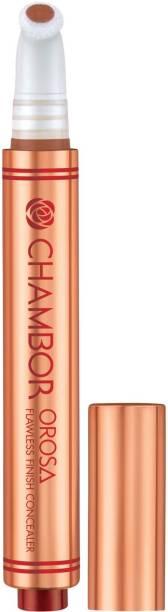 Chambor Orosa Flawless Finish Concealer