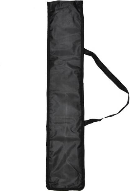 Neulife Full Size Bat Cover Bat Cover Free Size