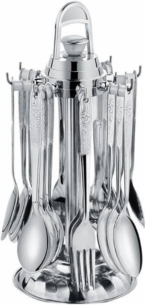 595efa62f92 Cutlery Sets - Buy Cutlery Sets Online at Best Prices | Flipkart.com