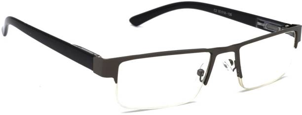 130e2e9a0903 Reading Glasses - Buy Reading Glasses online at Best Prices in India ...