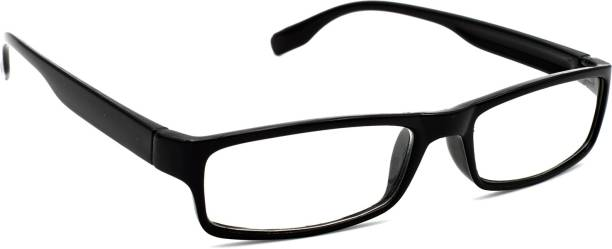 c765dc64278 Reading Glasses - Buy Reading Glasses Online at Best Prices In India ...