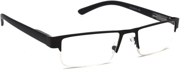 85244ec374d Thinoptics Reading Glasses - Buy Thinoptics Reading Glasses Online ...