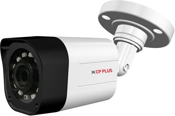 CP PLUS 2.4MP CP-GTC-T24L2C-V3 Astra HD IR Bullet Security Camera