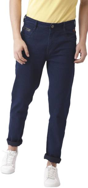 35528bc237b34 Harvard Jeans - Buy Harvard Jeans Online at Best Prices In India ...