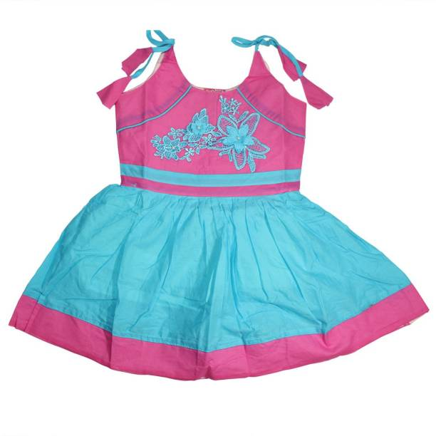 first rate huge discount on sale Rbkid Infant Dresses - Buy Rbkid Infant Dresses Online at ...