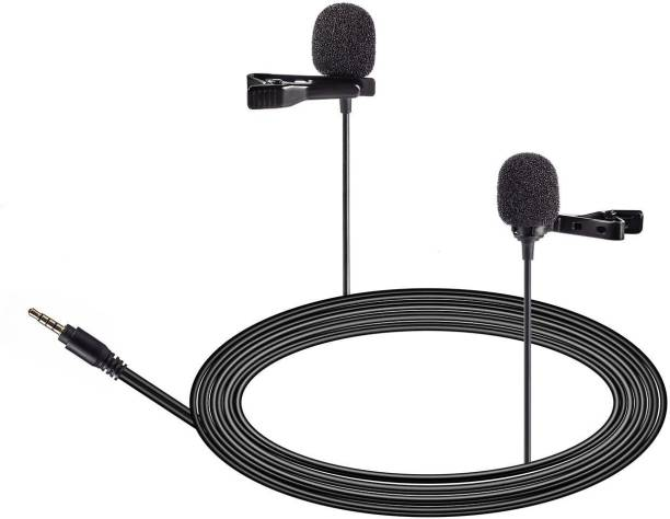 Boya Microphones Buy Boya Microphones Online At Best Prices In